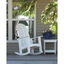 adirondack rocking chair plastic. Wonderful Rocking On Adirondack Rocking Chair Plastic