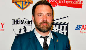 Ben Affleck Apologizes to Hilarie Burton Again for Groping Her ...