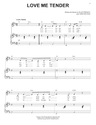 a change in me beauty and the beast sheet music sheet music digital files to print licensed vera matson digital
