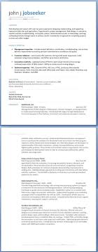 Best Website To Post Resume Free Resume Example And Writing Download