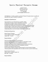 Occupational Therapy Cover Letter Unique Ellie Russell Aba Therapist