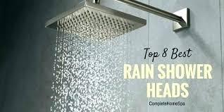rain head shower review get ations a stainless steel rain shower rain head shower rain shower shower rain head clairetrancom