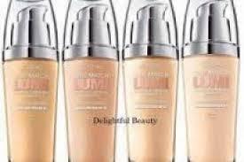 l oreal true match lumi healthy luminous liquid makeup spf 20 choose your shade