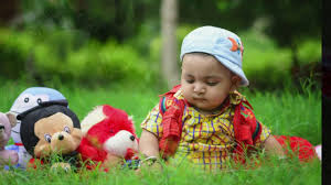 Image result for Baby Photography