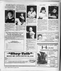 Sunday Dispatch from Pittston, Pennsylvania on August 22, 1999 · 28