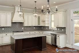 white rta cabinets. Exellent White Stylish White Rta Cabinets 9 In