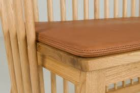 dining table bench pad. 447 seat pad dining table bench