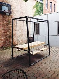 steel furniture designs. best 25 steel furniture ideas on pinterest metal tables industrial table and projects designs b
