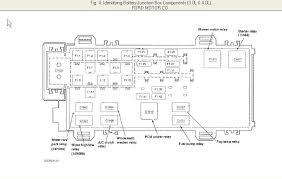 2008 ford escape wiring diagrams 2007 ford escape wiring diagram 06 explorer aftermarket radio installation at 2006 Ford Escape Radio Wiring Diagram
