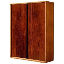 wall mounted bar cabinets wall mounted bar cabinets for home cabinet in walnut at l