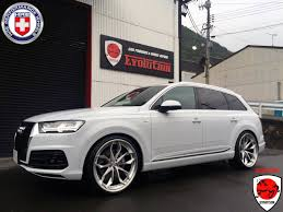 audi a7 2014 custom. audi q7 4m photo gallery page 11 audiworld forums a7 2014 custom