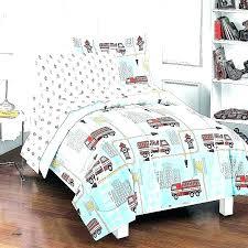 twin horse bedding sets comforter toddler bed seahorse quilt set