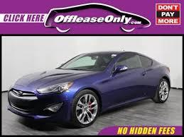 2015 hyundai genesis coupe v8. 2015 hyundai genesis coupe for sale in orlando fl v8