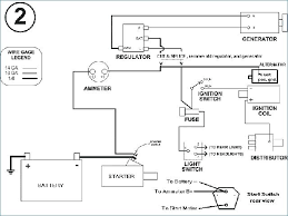 6 volt generator wiring diagram wiring diagrams image delco remy 6 volt wiring diagram onlinerh18201philoxeniarestaurantde 6 volt generator wiring diagram at gmaili
