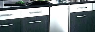 kitchenaid undercounter ice maker. Kitchenaid Ice Maker Undercounter Makers Kitchen Filter Machines For Home Bars Monogram Kitchens Banner Not Making T