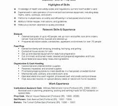 Prep Cook Resume Sample Loveable Pantry Chef Job Description Pantry
