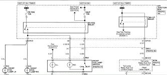 2001 hyundai wiring harness diagram wiring library hyundai wiring diagrams 2001 to 2006 at 2004 santa fe diagram