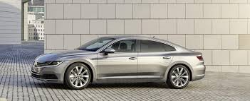 new car release 2014 ukWhats new and coming soon  Volkswagen UK