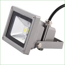 lighting outdoor led flood light fixtures outdoor led flood light bulbs pl2054420 ra 80