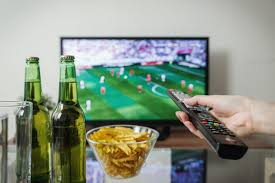 Choosing The Best Soccer Gambling Betting Site In Online - Live For BBALL