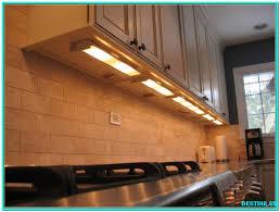 kitchen under cabinet lighting options. Full Size Of Cabinet:home Depot Under Cabinet Lighting Led Kitchen Options E