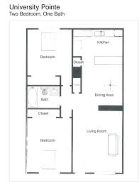 floor plans for a 2 bedroom house 2 bedroom house designs pictures two bedroom house design