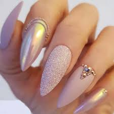 Pink Nail Designs 2019 Cool Light Pink Nail Designs To Try In 2019 Nail Designs