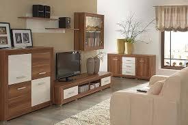 comfy living room furniture. Living-room-furniture-sets-uk Comfy Living Room Furniture