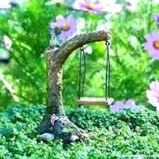 michaels fairy garden fairy garden kit fairy garden supplies fairy garden f outdoor fairy garden