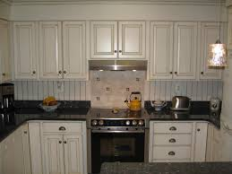 Glass Cabinet Doors Kitchen Replacement Kitchen Cabinet Doors And Drawer Fronts With Luxury