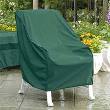 outdoor garden furniture covers. Patio Chair Covers Awesome Garden Furniture White Stores The Outdoor Living Store Throughout .
