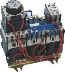 star delta wiring diagram telemecanique wiring diagrams schneider star delta starter wiring diagram nodasystech