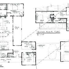 open farmhouse floor plans modern plan concept india open farmhouse floor plans modern plan concept india