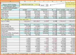 accounting excel template excel template accounting small business 6 accounting spreadsheet