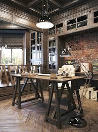 cool home office ideas retro. Office Design Vintage Ideas Antique Decorating Cool Home Retro M