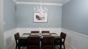 good dining room colors. modern design best color for dining room homey idea colors walls good