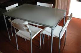 cool glass top dining table ikea round glass dining table ikea home design