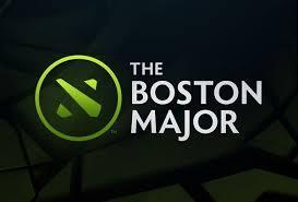 the boston major 2016 southeast asia qualifier liquipedia dota 2
