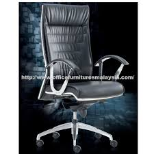 presidential office chair. Tech Presidential Highback Chair OFME718H Office R