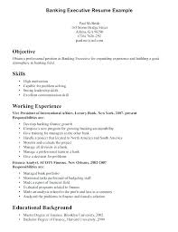 Excellent Communication Skills Resume Example Customer Service