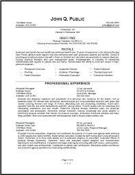 Respiratory Therapist Student Resume Sample Respiratory Therapy Student Resume Therapist Breathelight Co