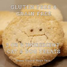 Line a baking sheet with parchment paper. 3 Ingredient Egg Free Cat Treat And Homemade Vegan Dog Treat