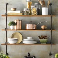 wood shelves for walls fountain valley wood wall shelf wooden wall shelves with brackets