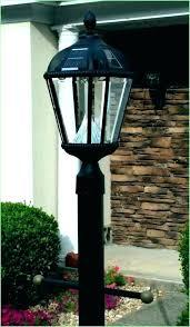 led lamp post light led lamp post lamp posts solar power solar led lamp posts solar