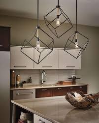 Diy Kitchen Lighting Kitchen Light Fixtures Ideas Post From Kitchen Lighting Fixture