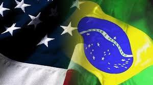Resultado de imagem para PROFESSOR NO EUA E BRASIL