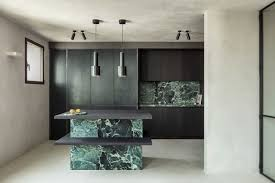 Marble Accented Law Offices Lawyers Office Interior