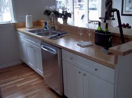 Milwaukee Kitchen Remodeling Kitchen Bathroom Remodeling Showroom Racine Milwaukee