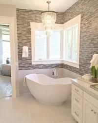 337 Best bathrooms images in 2019   Bathroom, Bathroom inspiration ...