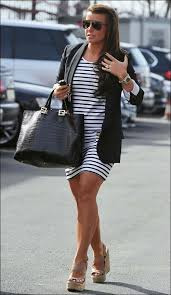 Image result for COLEEN ROONEY